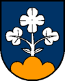 Wappen at palting.png