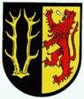 Wappen busenberg pfalz.png