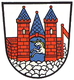 Coat of arms of Лихтенберг