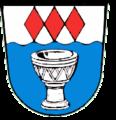 Wappen von Schalkham.png