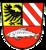 Wappen von Velden Pegnitz.png