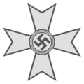War Merit Cross.png