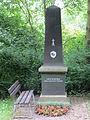 War graves Vorwerker Friedhof 6 2014 05.JPG