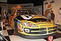 Ward Burton 2002 Daytona 500 Winning Car.jpg