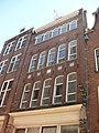 Warmoesstraat 161, Amsterdam.JPG