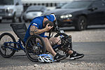 Warrior athletes gear up during cycling competition 140409-F-GY869-005.jpg