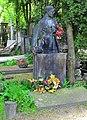 Warszawa, Cmentarz Powązkowski SDC11606.JPG