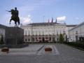 Warszawa Namiestnikowski.png
