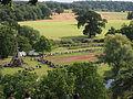 Warwick Castle8124272.JPG