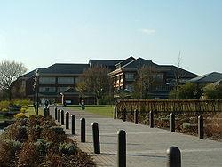 Warwick University House.jpg