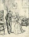 Was Abraham Lincoln a spiritualist? (1891) (14780599281).jpg