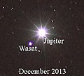 Wasat-2013Dec10.jpg