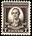Washington Bicentennial 1932 7c.jpg