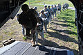 Washington National Guard Special Operations Airborne Jump 150503-Z-VD391-001.jpg