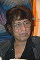 Wasim Kapoor - Kolkata 2012-10-03 0430.JPG