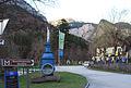 Wasserofen im Hintergrund von Kaiserbrunn.jpg