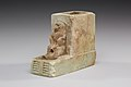 Water Clock Decorated with a Baboon MET LC-17 194 2341 EGDP023757.jpg