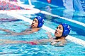 Water Polo (17037073015).jpg