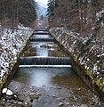 Water Stair (250343121).jpeg