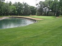 Water hazard 2 (golf).jpg