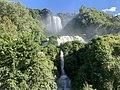 Waterfall Marmore in 2020.42.jpg