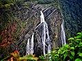 Waterfalls 2.jpg
