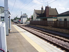 Watlington railway station.jpg