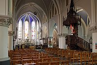 Watten Saint-Gilles R06.jpg
