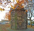 Wavertree lockup 2.jpg