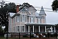 Waycross, Georgia Historic District (36).jpg