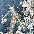 Waynesville-St Robert Regional Airport - Missouri.jpg