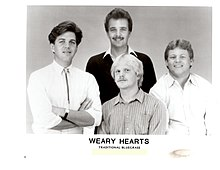Weary Hearts Bluegrass Band.jpg