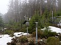 Weather station near Sonnenkappe 04.jpg