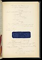 Weaver's Thesis Book (France), 1895 (CH 18438163-153).jpg