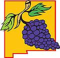 Web size logo NMSU Viticulture.jpg