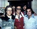 Webb Pierce - with Jerry Galloway and the Steamrollers - New Jersey - c. 1974.jpg