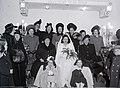Wedding photography 1948, Hungary Fortepan 104872.jpg