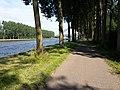 Weesp, Netherlands - panoramio (9).jpg