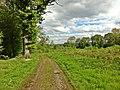 Weg - panoramio (11).jpg
