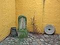 Weißenberg kgl saechs Meilenstein.jpg