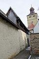 Weißenburg, Froschgasse 7-9, Stadtmauer-002.jpg