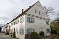Weißenhorn, Sankt-Wendelin-Straße 6, 001.jpg