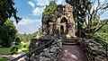Weimar Schlosspark Belvedere Grosse Grotte.jpg