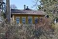 Weinheber-Haus 6974 bei A-3062 Kirchstetten.jpg