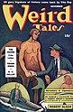 Weird Tales November 1942.jpg