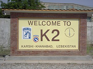 Welcome To K2 Sign.JPG
