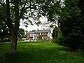 Wellington Oak - geograph.org.uk - 1415505.jpg