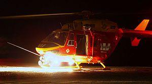 Wellington Westpac Rescue Helicopter BK117 - Flickr - 111 Emergency (10).jpg
