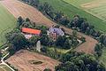 Welver, Berwicke, Haus Nehlen -- 2014 -- 8771.jpg