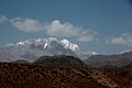 Wensu, Aksu, Xinjiang, China - panoramio (8).jpg